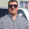 Roman, 28, г.Kalisz