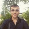 Dmitrij, 25, Lincoln