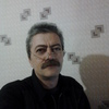 Николай, 54, г.Орловский