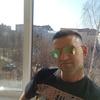 Владимир, 50, г.Нягань