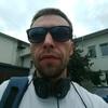 Аміго, 31, г.Львов