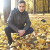 Pavel, 34, г.Брно