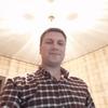 Алексей, 34, г.Бобров