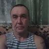 Петя, 46, г.Владимир-Волынский