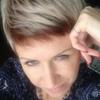 Irina, 45, г.Кемерово