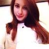 Liliya, 24, Moscow