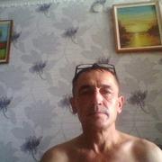 Василий, 43, г.Стерлитамак