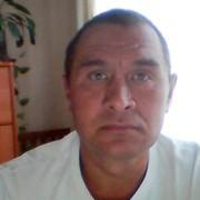Виктор, 50, г.Нефтекамск