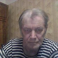Евгений, 61 год, Дева, Кострома