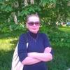 любовь, 61, г.Золотоноша