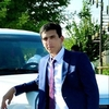 расим, 32, г.Шымкент