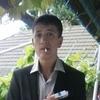 Yuriy, 25, Artsyz
