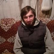 Радик, 24, г.Дербент