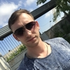 Артур, 25, г.Солнечногорск