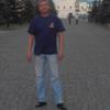 Renat, 29, г.Каменск-Уральский
