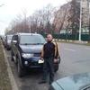 Andrey, 44, г.Тула
