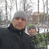 valentin, 34, г.Дмитров