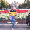 Bek, 38, г.Торонто