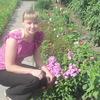 Наталья, 29, г.Поярково