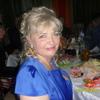 Инна, 54, г.Богучар