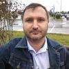 Алексей, 38, г.Усть-Лабинск