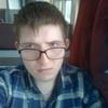 Сергей, 22, г.Боровиха
