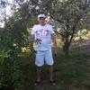 Вячеслав, 45, Шепетівка