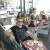 ucha, 38, г.Тбилиси