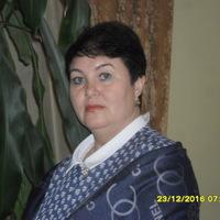 Лариса, 53 года, Дева, Ангарск