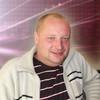 Dmitriy Galkov, 43, Maloyaroslavets
