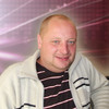 Дмитрий Галков, 41, г.Малоярославец
