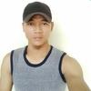 Deden, 24, г.Джакарта