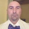 Виктор, 45, г.Батайск