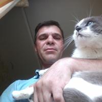 Олег, 45 лет, Дева, Городец