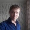 Серега, 31, г.Шарыпово  (Красноярский край)