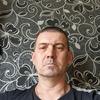 Oleg, 46, г.Череповец