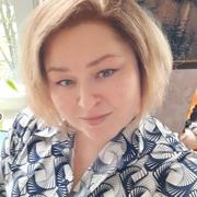Лидия 37 лет (Дева) Электросталь