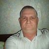 валя, 44, г.Нижний Новгород