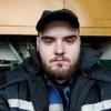Александр Иорданский, 25, г.Жодино