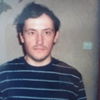 максим, 40, г.Лысьва