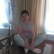 Марина, 53, г.Истра