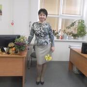 Наталья, 51, г.Курск