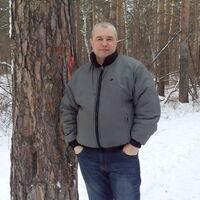 Евгений, 47 лет, Скорпион, Южноуральск