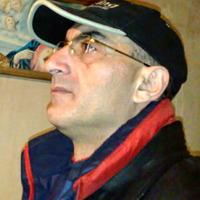 Artem, 48 лет, Скорпион, Москва