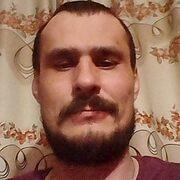 Ник, 38, г.Прокопьевск