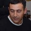 Рустам, 32, г.Тула