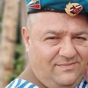 Александр Бендалиев 48 Сарапул