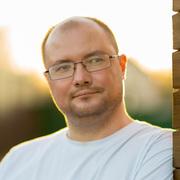 Михаил, 37, г.Сергиев Посад
