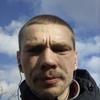 Oleg Voron, 29, г.Харьков