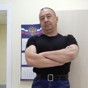 Сергей 50 Набережные Челны